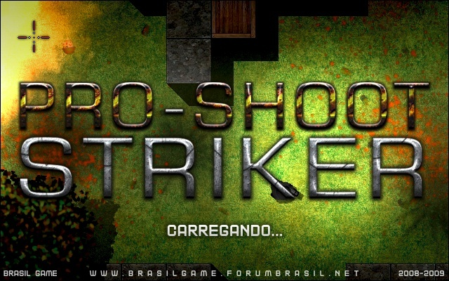 JOGO LANÇADO !!! Pro-Shoot Striker versão 1.2 - Página 2 Load1010