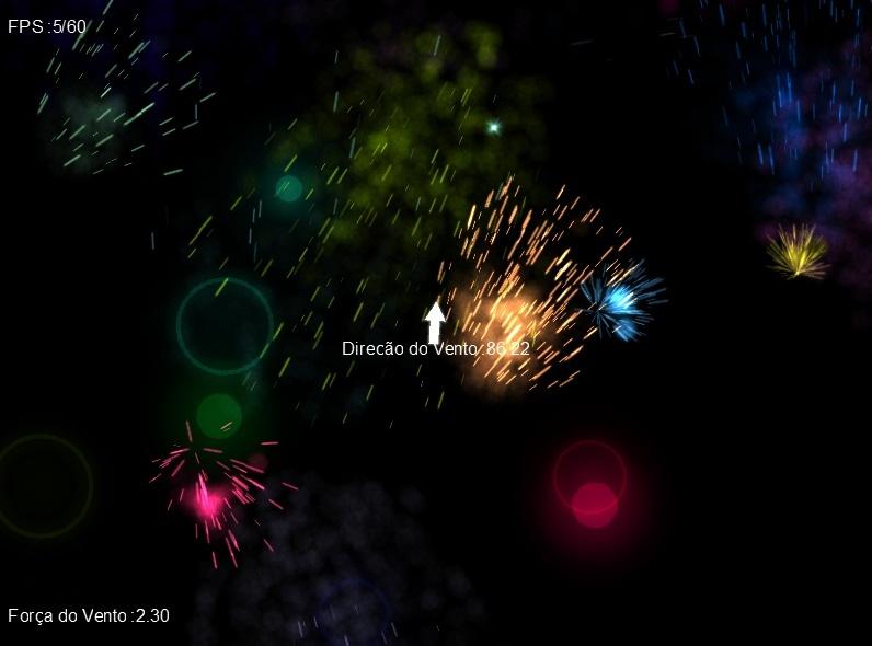 Engine de Partículas (Fogos de Artifícios) Partic12