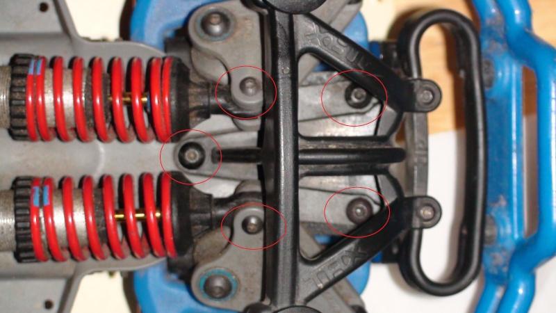 démontage/néttoyage/entretien rapide et complet à 90% Dsc00347