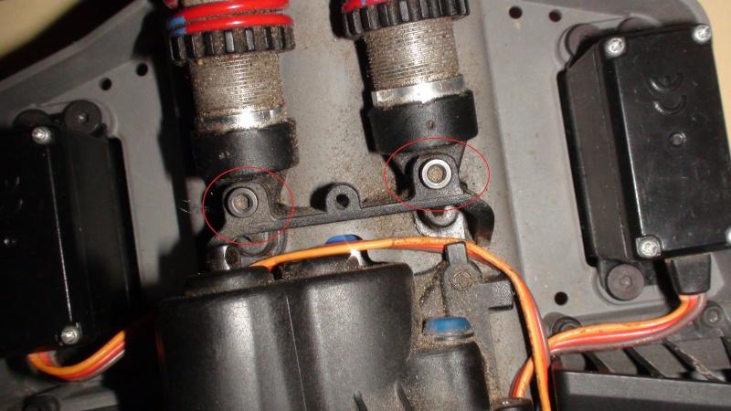 démontage/néttoyage/entretien rapide et complet à 90% Dsc00350