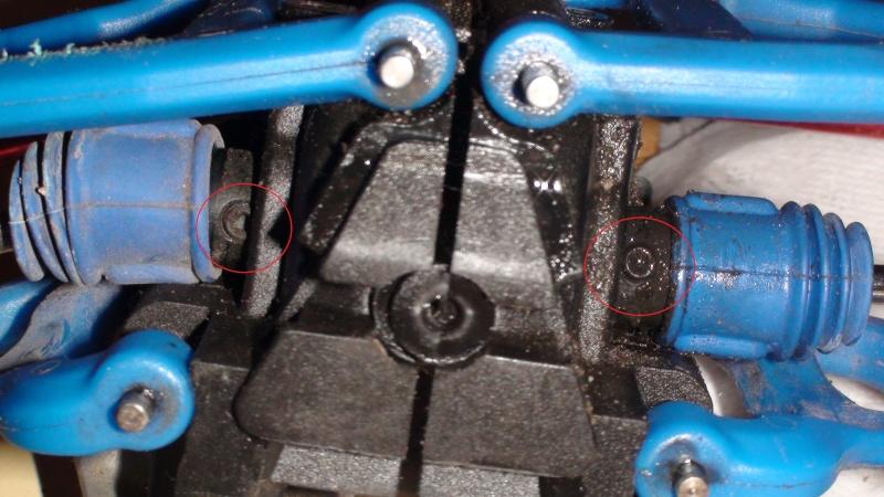 démontage/néttoyage/entretien rapide et complet à 90% Dsc00353