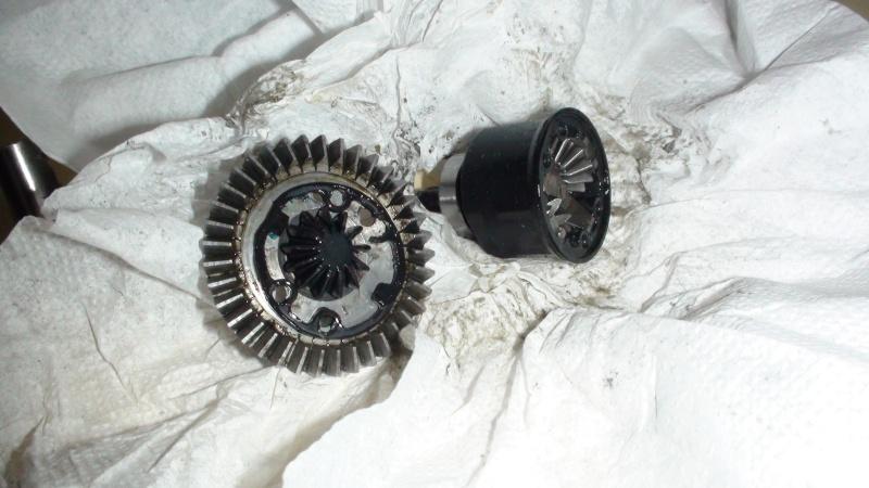 démontage/néttoyage/entretien rapide et complet à 90% Dsc00357