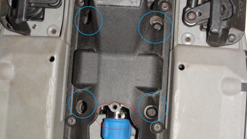 démontage/néttoyage/entretien rapide et complet à 90% Dsc00361