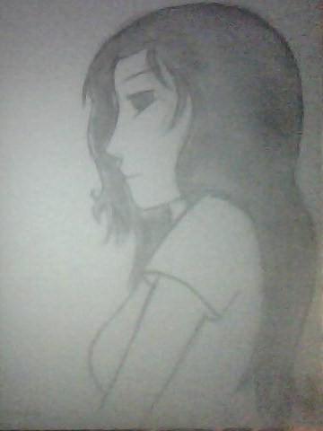 Vos dessins, mangas ou non. - Page 8 Img00018