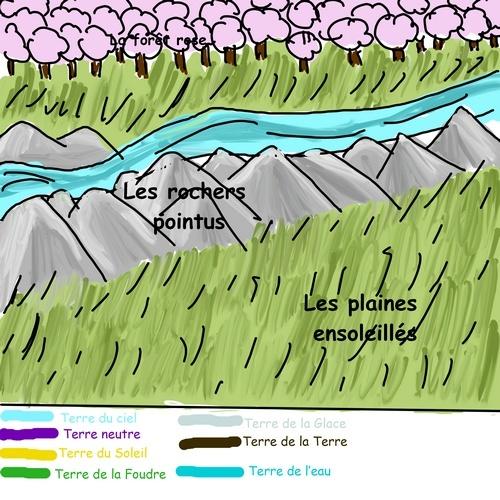 Carte des territoires Sans_t19