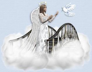 Adieu Socrates... Angelt10