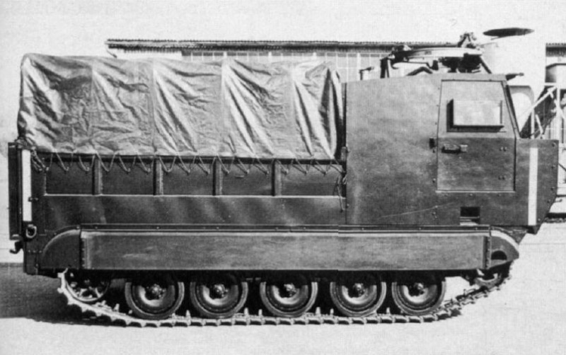 M113 (toad) M54810