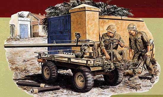 M247 Mule Mularn10