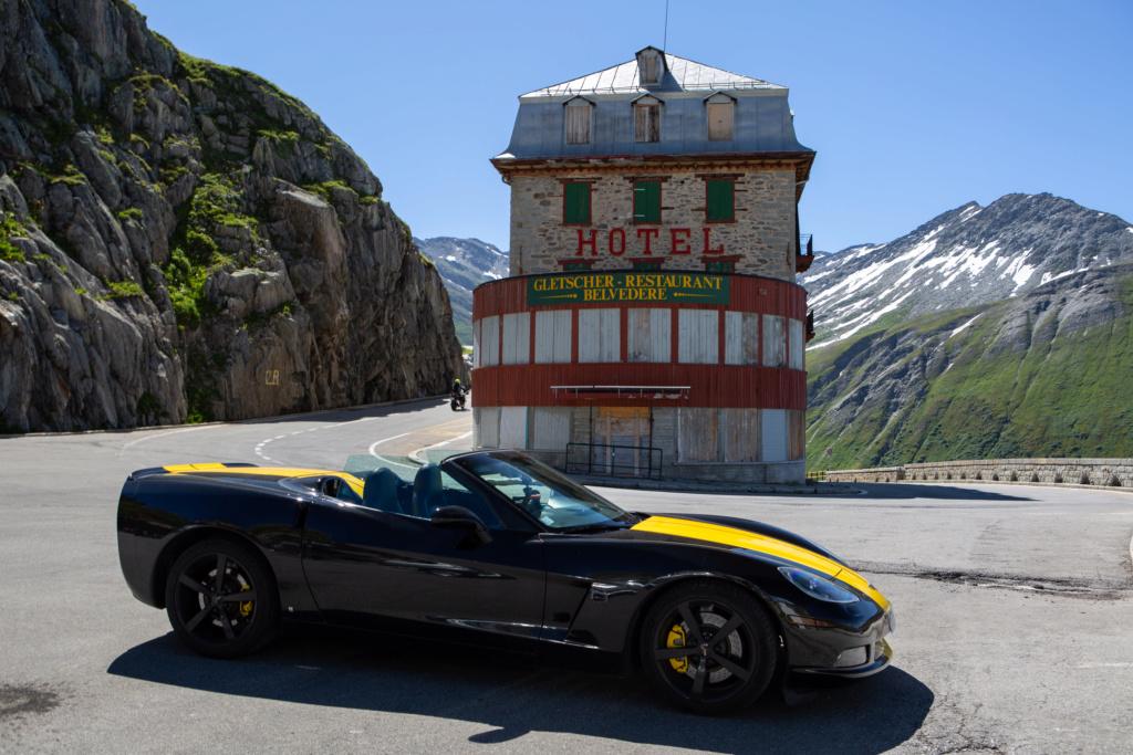 [Road Trip] Les Alpes Suisses - Juillet 2020 197a0011