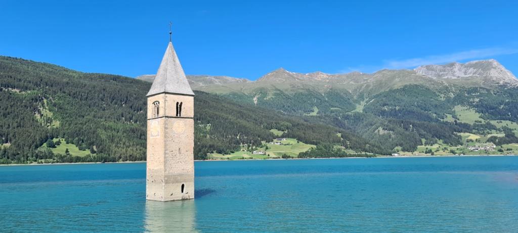 [Road Trip] Les Alpes Suisses - Juillet 2020 20200713