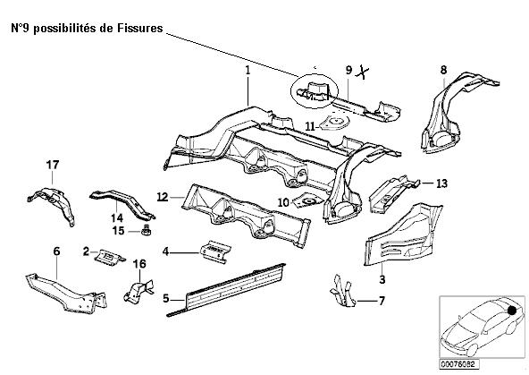 [ BMW E36 325td an 1992 ] Claquement Roue Arrière - Page 2 116_e_10