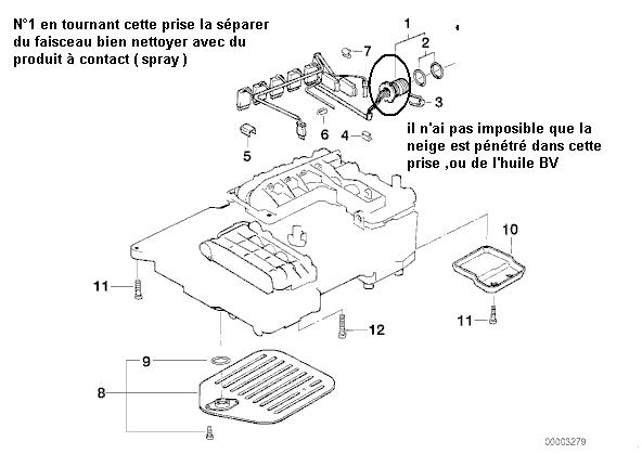 [ BMW E34 525tdsa an 1994 ] impossible d'avancer en D 1_bva_10