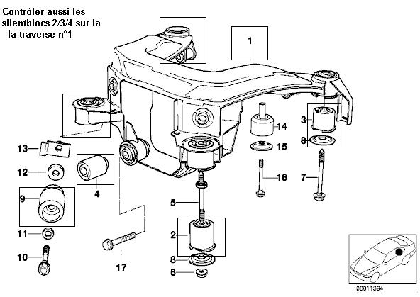 [ BMW E36 325td an 1992 ] Claquement Roue Arrière - Page 2 20_e3611