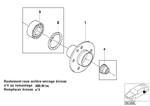 [ BMW E36 M51 325 tds an 1997 ] Bruit roue  à 35km/h (résolu) 21_e_311