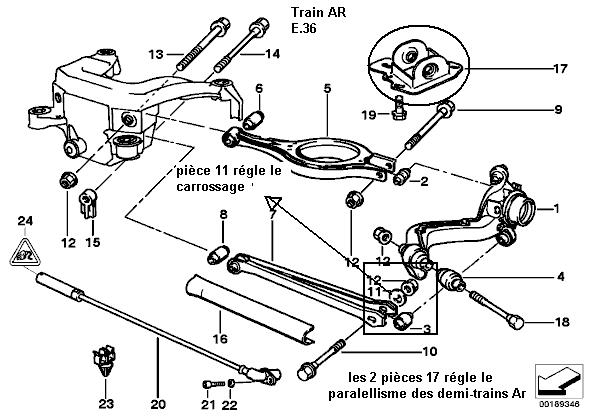 [ BMW E36 325td an 1992 ] Claquement Roue Arrière - Page 2 278_ta10