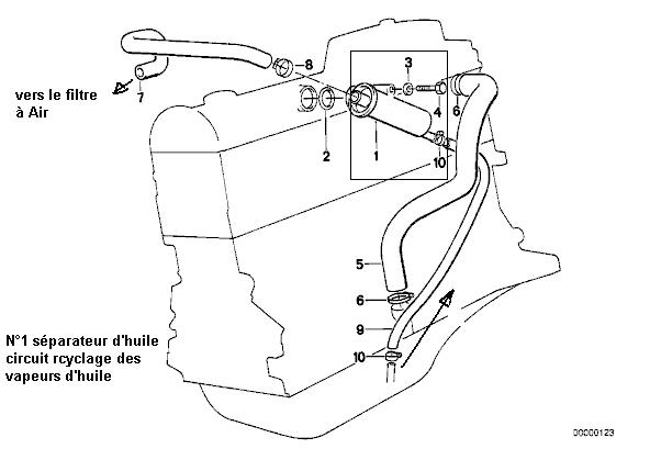 [ BMW E34 524 td an 1989 ] Claquement en deceleration (résolu) - Page 2 2_mote12
