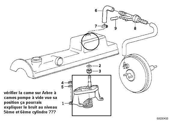 [ BMW E34 524 td an 1989 ] Claquement en deceleration (résolu) - Page 2 4_m_2110