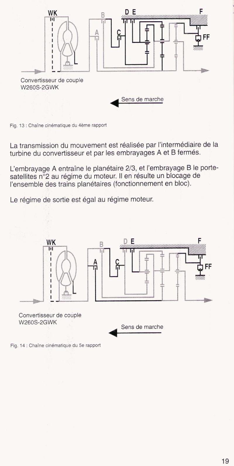 [ bmw e38 730d an ???? ] A-coups de traction (résolu) Numari43