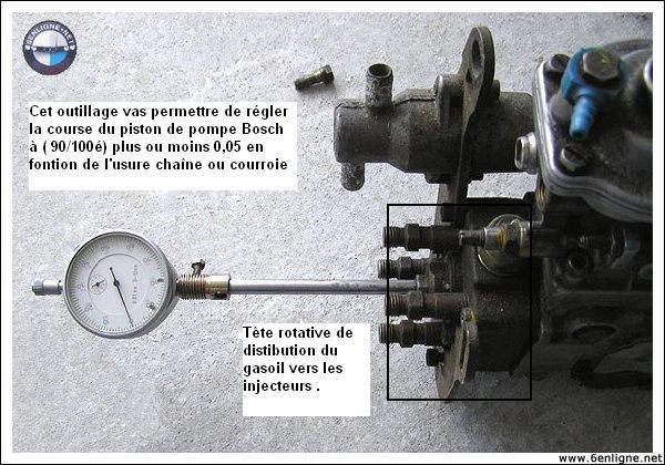 [ BMW E34 524 td an 1989 ] Claquement en deceleration (résolu) - Page 3 Outils14
