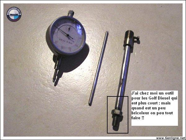 [ BMW E34 524 td an 1989 ] Claquement en deceleration (résolu) - Page 3 Outils17