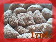 Femmes Algeriennes et Maghrebines - Portail Ima8_b10
