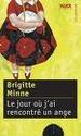 Le Handicap   (litterature jeunesse ) Le_jou10