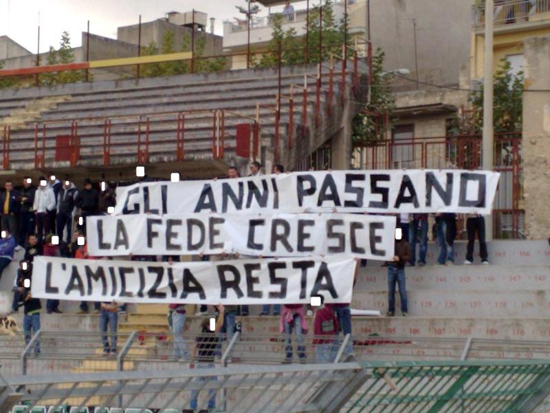 Canicatti' X_semp10