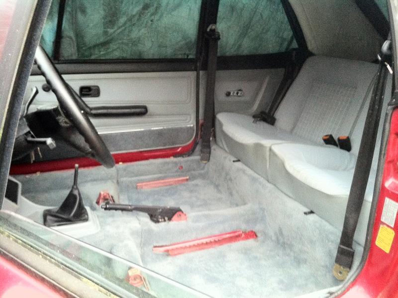 The juju cabby  help Img_0216