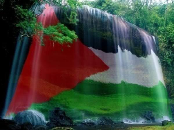 فلسطيني فلسطيني... Palest10