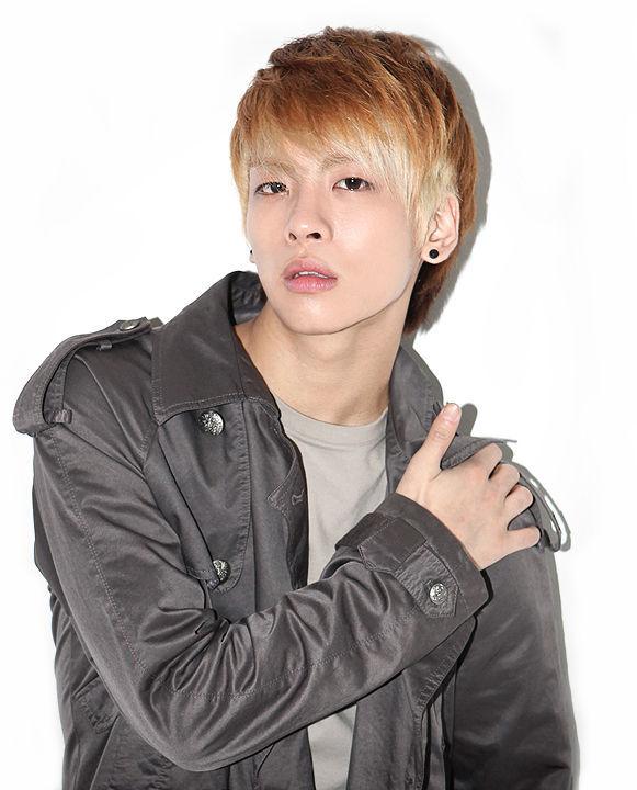 [K-POP] SHINee - 샤이니 9d1b8410