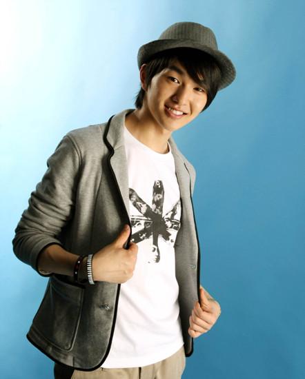 [K-POP] SHINee - 샤이니 Shinee11