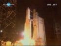 Ariane 5 ECA V187 (HotBird-10 + NSS-9) - 12.2.2009 - Page 3 Vlcsna10