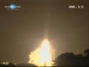 Ariane 5 ECA V187 (HotBird-10 + NSS-9) - 12.2.2009 - Page 3 Vlcsna12
