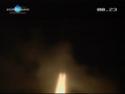 Ariane 5 ECA V187 (HotBird-10 + NSS-9) - 12.2.2009 - Page 3 Vlcsna13