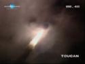 Ariane 5 ECA V187 (HotBird-10 + NSS-9) - 12.2.2009 - Page 3 Vlcsna14