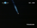 Ariane 5 ECA V187 (HotBird-10 + NSS-9) - 12.2.2009 - Page 3 Vlcsna16