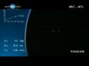 Ariane 5 ECA V187 (HotBird-10 + NSS-9) - 12.2.2009 - Page 3 Vlcsna18