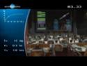 Ariane 5 ECA V187 (HotBird-10 + NSS-9) - 12.2.2009 - Page 3 Vlcsna19