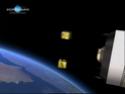 Ariane 5 ECA V187 (HotBird-10 + NSS-9) - 12.2.2009 - Page 3 Vlcsna25