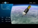 Ariane 5 ECA V187 (HotBird-10 + NSS-9) - 12.2.2009 - Page 3 Vlcsna26