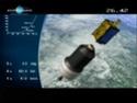 Ariane 5 ECA V187 (HotBird-10 + NSS-9) - 12.2.2009 - Page 3 Vlcsna28