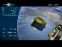 Ariane 5 ECA V187 (HotBird-10 + NSS-9) - 12.2.2009 - Page 3 Vlcsna29