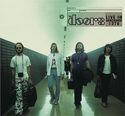 THE DOORS - Page 2 Doors10