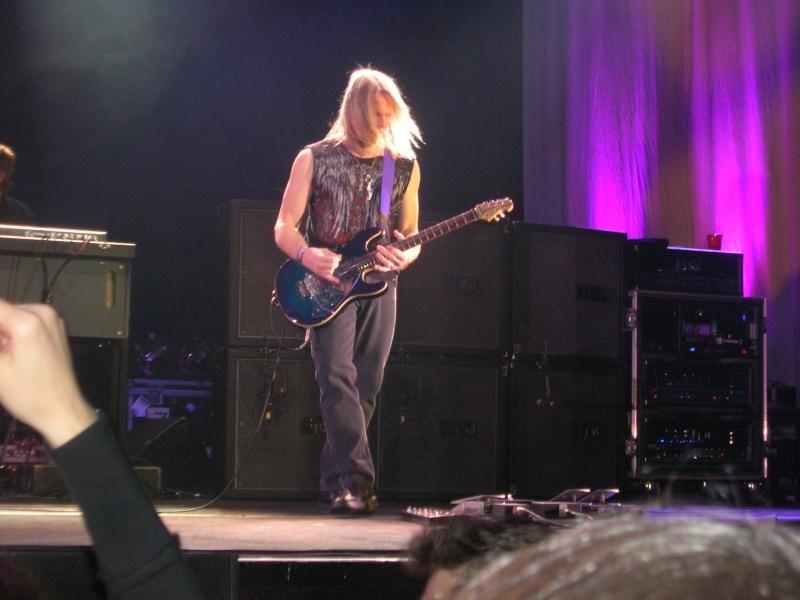 Reviews de concerts - Page 4 Dscn9113