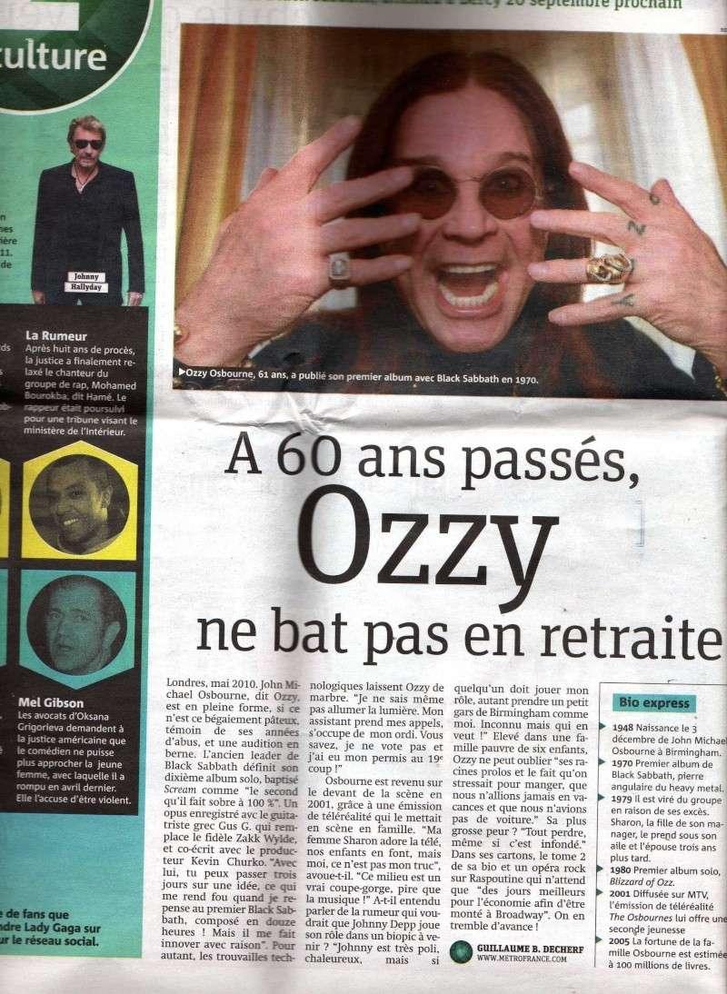 OZZY OSBOURNE - Page 2 Img40610