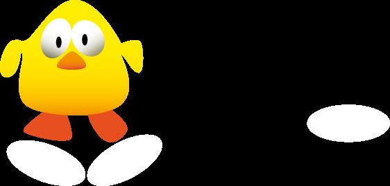 [Regroupement] Le topic de Fred Oiseau10