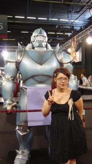 Japan Expo - Vos Photos Dsc03211