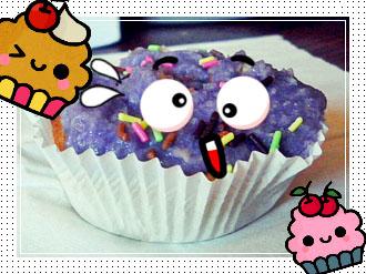 Akii et ses cupcakes Fjlryt11