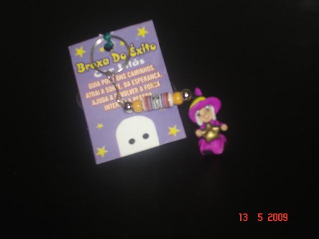 [Dia da Criança 2009] Albúm das Prendinhas Dia da Criança Dsc07128
