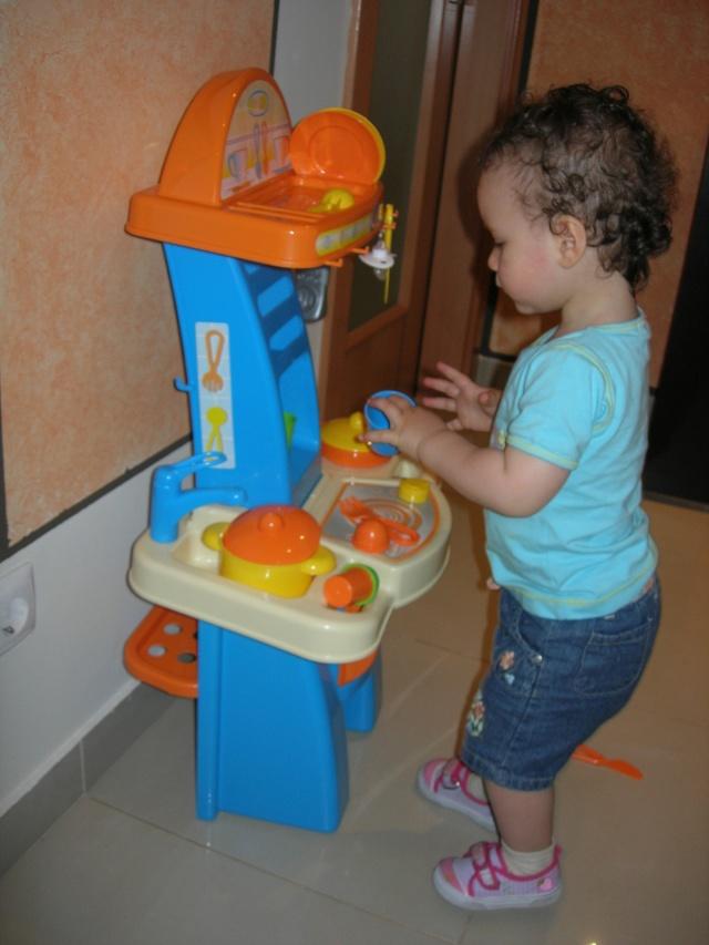 [Dia da Criança 2009] Albúm das Prendinhas Dia da Criança - Página 2 Rafa210